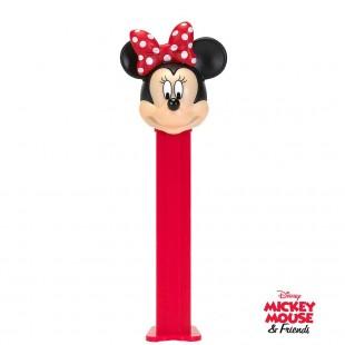 Pez Import USA Minnie Disney