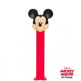 PEZ US Mickey Mouse - Disney