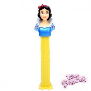 Pez US Blanche Neige - Disney Princesses
