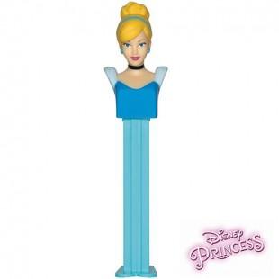 Pez US Cendrillon - Disney Princesses