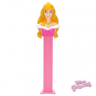 Pez US Aurore - Disney Princesses