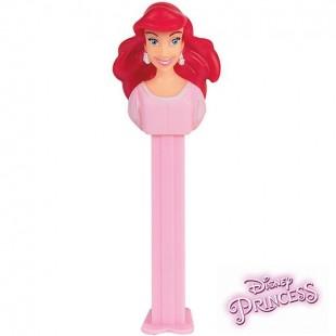 Pez US Ariel - Disney Princesses