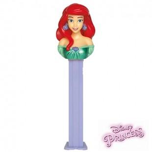 Pez US Ariel (sirene) - Disney Princesses