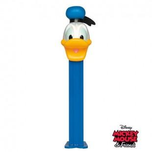 Pez US Donald Duck