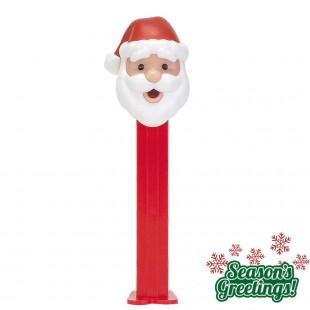 Santa Claus - Noël