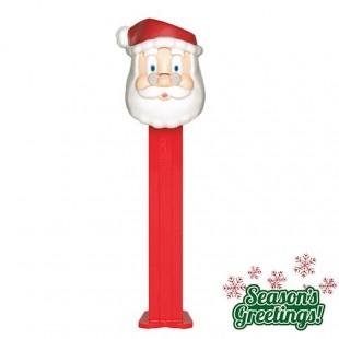 Santa Claus - Noël Edition 2012