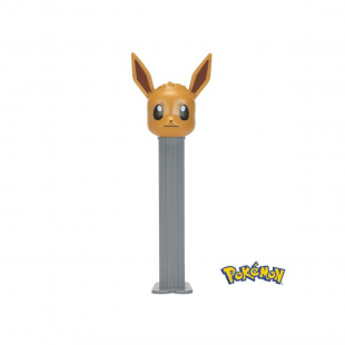 Pez US Pikachu - Pokémon