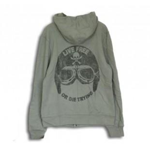 hoodie-zippe-live-fast-or-die-tryin-