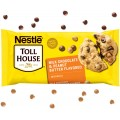 Peanut butter Morsels Toll House