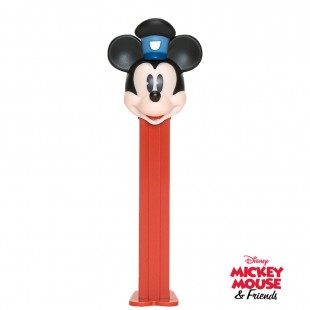 Pez US Mickey Mouse Vintage