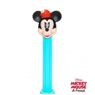 Pez US Minnie Mouse Vintage