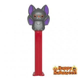 Pez US Halloween Bat