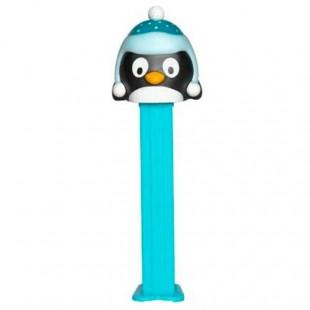 Pez US Penguin