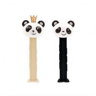 PEZ Panda édition limitée