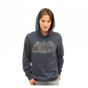 b.wayne-hoodie