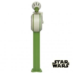 Pez US Droid - Star Wars