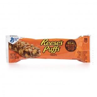 Reese's Puffs Barre de Céréales