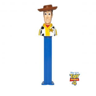 Pez US Toy Story 4