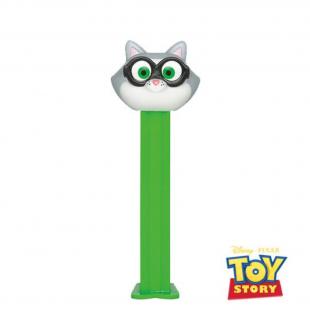 Pez US Terror Cat - Toy Story 4
