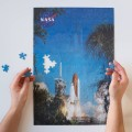NASA Puzzle Lenticulaire 300 pièces