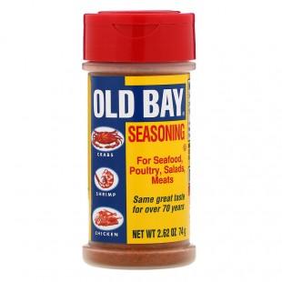 Old Bay Seasoning 74g