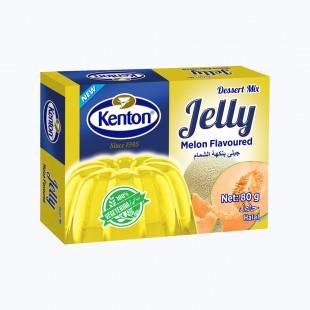 Kenton Jelly Melon