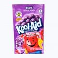 Kool-Aid Grape