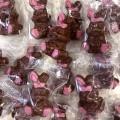 Chocolat Lapinou