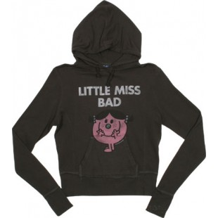 little-miss-bad