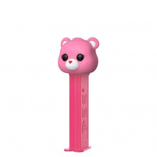 Pez Cheer Bear - Bisounours - Funko Pop + Pez