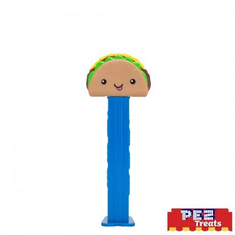 Pez US Taco