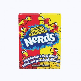 nerds-double-dipped