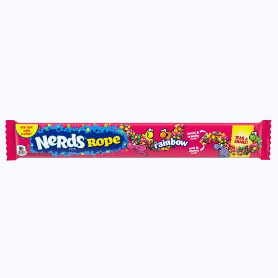 nerds-rope-