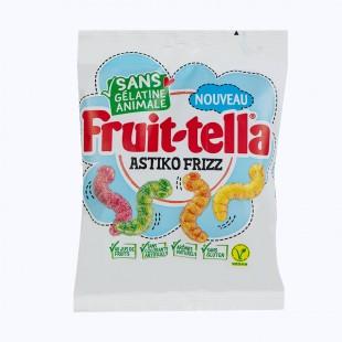 Fruit-Tella Astiko Frizz