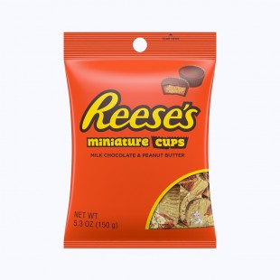 Reese's Cup Miniature