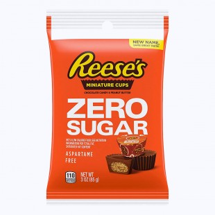 reeses-mini-pb-cups-sugar-free-