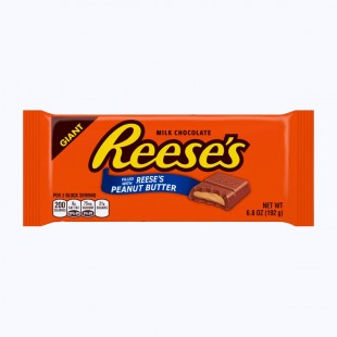 Reese's Extra Large Bar