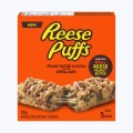 Reese's Puffs Barres de Céréales