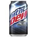 mountain-dew-voltage