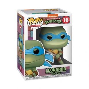 Funko POP Leonardo 16