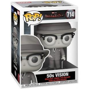 Funko POP! Wandavision 714