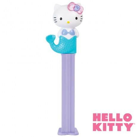 Pez US Hello Kitty Mermaid - Sanrio