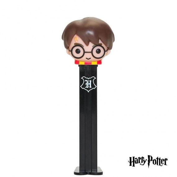 Pez US Harry Potter