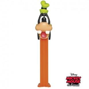 Pez US Goofy - Disney