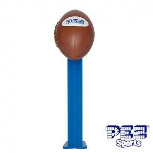 Pez US Ballon de Football US