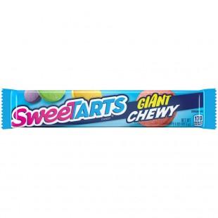 SweeTarts Giant Chewy