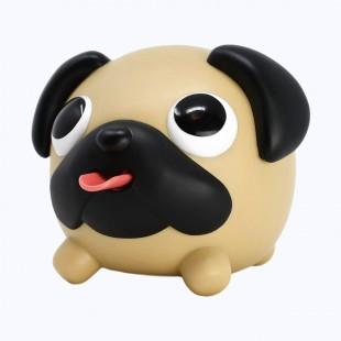 Jabber Pug