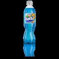 Fanta WTF No Sugar 500ml