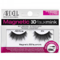 Ardell Magnetic 3D Faux Mink