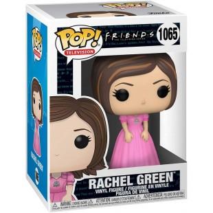 Funko POP! Rachel Green 1065